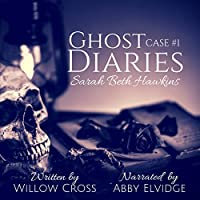 Ghost Diaries, Case #1's image