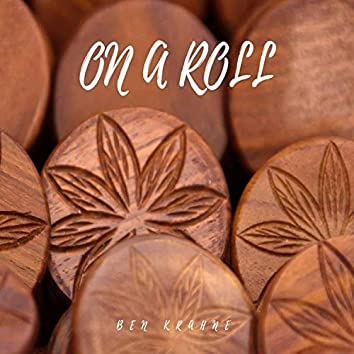 On a Roll (feat. Peter Salis)