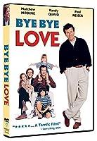 Bye Bye Love [DVD]