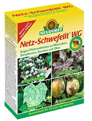 NEUDORFF Netz-Schwefelit WG 75g NEU
