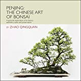 Penjing the Art of Chinese Bonsai: A Pictorial Exploration of Its History, Aesthetics, Styles and Preservation