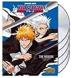 Bleach Uncut: Box Set 3 Rpkg