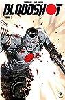 Bloodshot, tome 3 par Seeley