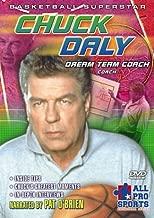 Chuck Daly: Dream Team Coach - Coach