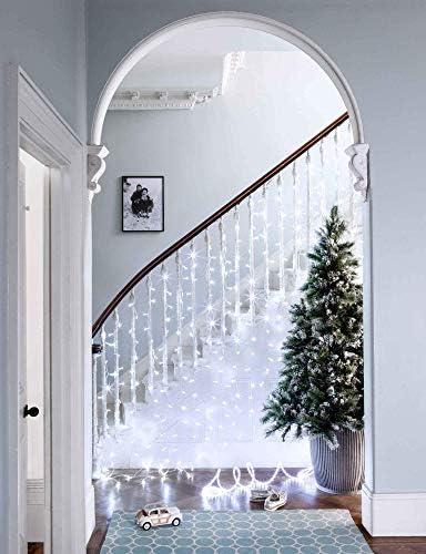 Twinkle ceiling lights _image4