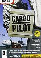 Cargo Pilot (輸入版)