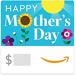 mother's day gifts card