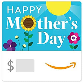 Amazon Gift Card - Happy Mother's Day (B07BHKP8C9) | Amazon price tracker / tracking, Amazon price history charts, Amazon price watches, Amazon price drop alerts