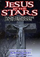 Jesus in Stars: Tracing Christ Story Constellation [DVD] [Import]