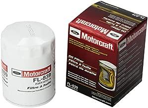 Motorcraft - FL839 Oil Filter