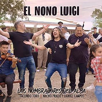 El Nono Luigi