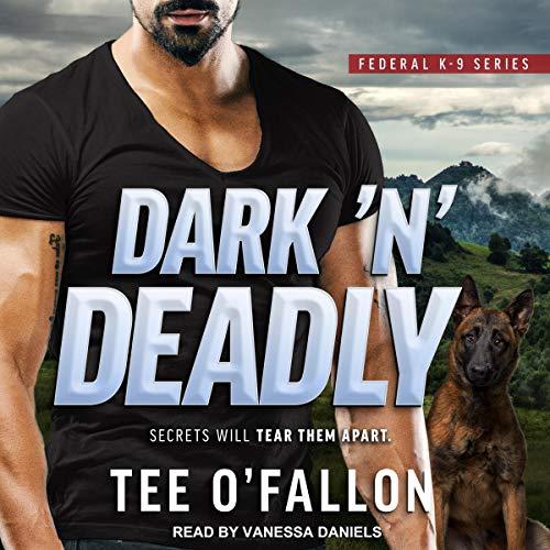 Dark 'N' Deadly Titelbild