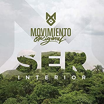 Ser Interior