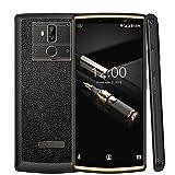 64GB 10000mAh 4G Unlocked Smartphone, OUKITEL K7 Pro 6.0' Screen 4GB RAM Android 9.0 Unlocked Cell Phone, 13MP+5MP Dual Camera Unlocked Phone Face ID+Fingrrprint