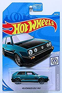 Best hot wheels gti Reviews