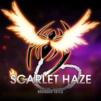 Scarlet Haze