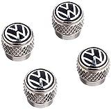 Volkswagen 000 071 215 Valve Caps