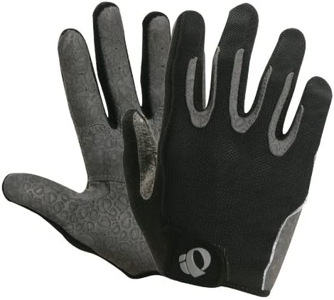 Pearl Milwaukee Mall iZUMi Men's Octane Full-Finger Cycling Pittard's Max 87% OFF Glove