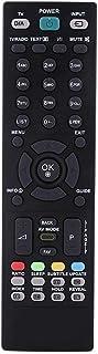 Mando a distancia para LG AKB73655802, mando a distancia universal de repuesto para LG Smart TV AKB33871407 AKB33871401 AKB33871409