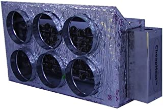 Best rv comfort systems cheap heat Reviews