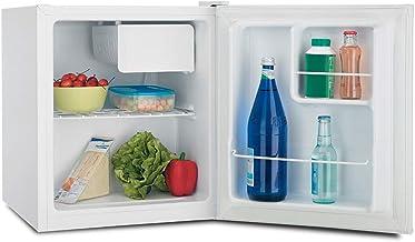 Amazon.es: frigorifico a 12v
