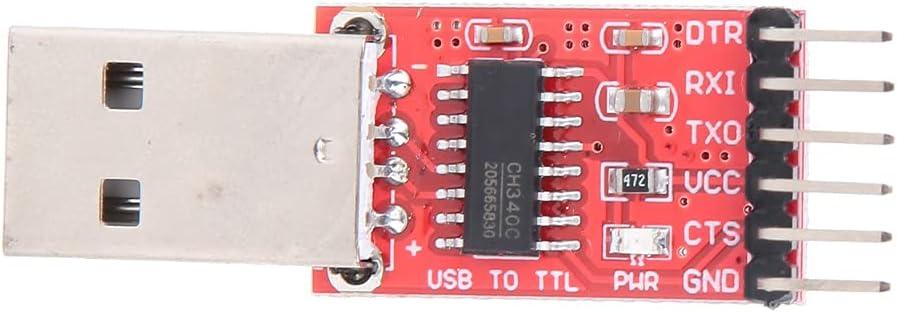 Tgoon Compatible USB Adapter Converter 30mm x Module Super sale Max 87% OFF period limited 18