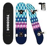 Skateboards for Beginners (HB-002)