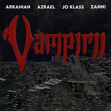 Vampirii