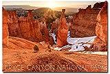 Bryce Canyon National Park, Utah Thors Hammer...