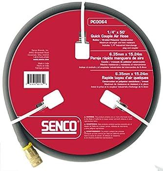 Best senco hose Reviews