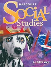 Best social studies textbook grade 1 Reviews