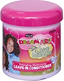 AFRiCAN PRIDE DREAM KIDS Detan.LEAVE-IN CONDTIONER 425g
