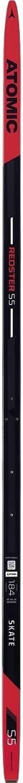 ATOMIC rotster rotster rotster S5 18 19 B075XQQ9MW  Sehr gelobt und vom Publikum der Verbraucher geschätzt fa2ef6