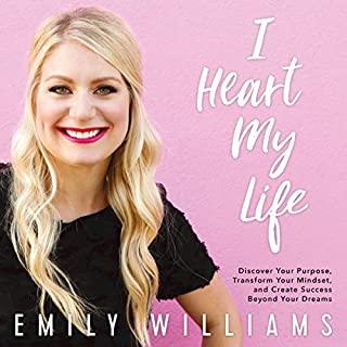I Heart My Life cover art