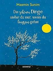 Weihnachtsgedichte Von Wilhelm Busch.Besinnliche Schöne Weihnachtsgedichte Inkl Kurzer Gedichte