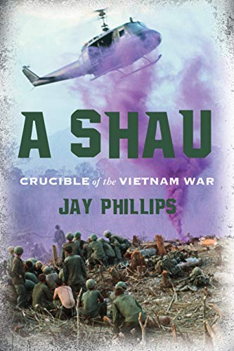 A Shau: Crucible of the Vietnam War (English Edition)