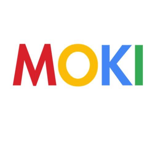 MOKI - Mua Bán Trên Di Động Cho Mẹ và Bé