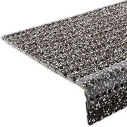 stufenmatten. Black Bedroom Furniture Sets. Home Design Ideas