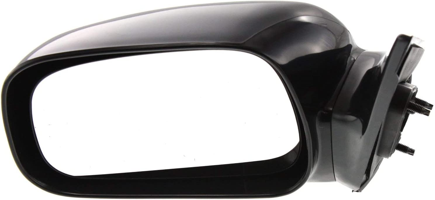 Garage-Pro Mirror 送料無料 激安 お買い得 キ゛フト Compatible For お得なキャンペーンを実施中 2002-2006 Camry Dri Left Toyota