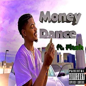 Money Dance (feat. Flash)