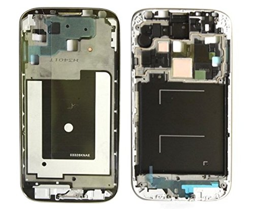 Samsung Galaxy S4i9505Marco de Pantalla LCD Middle Frame Bezel Incluye Your...