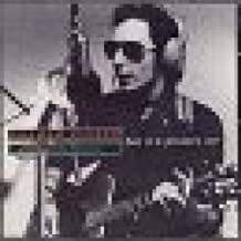 Not If It Pleases Me: BBC Live 76-77 by Graham Parker & the Rumour