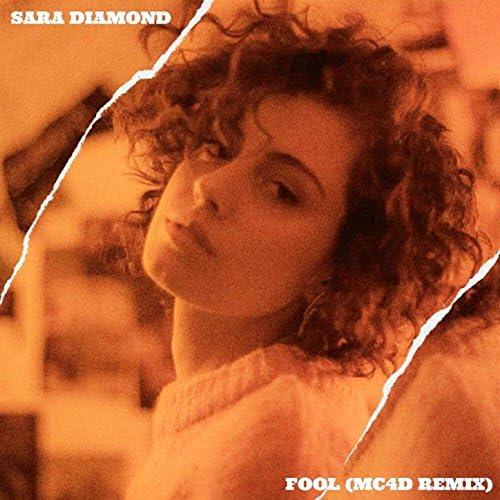 MC4D & Sara Diamond