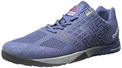 afc2af3a619 The 25 Best Crossfit Shoes of 2019 - Family Living Today