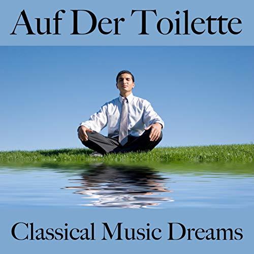 Konzert für Klavier und Orchester Nr. 2 in B Major, Op. 19: II. Adagio