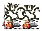 Tovaglia Cars 3 - 180 x 120 cm