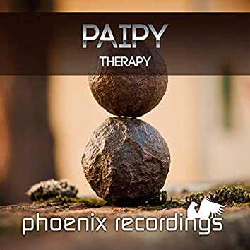 Therapy (Extended Mix)