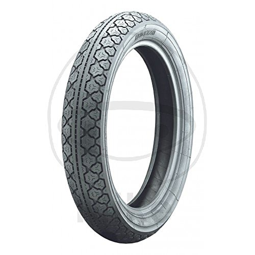 Heidenau 11130031-110/90/R16 59S - E/C/73dB - Neumáticos para todo el año