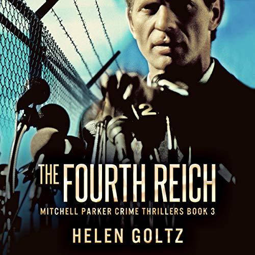 The Fourth Reich Titelbild