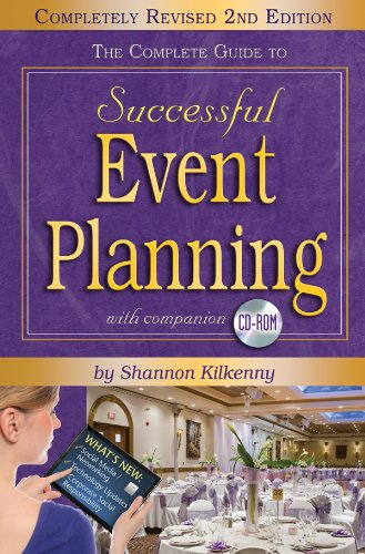 Complete Guide to Successful Event Planning